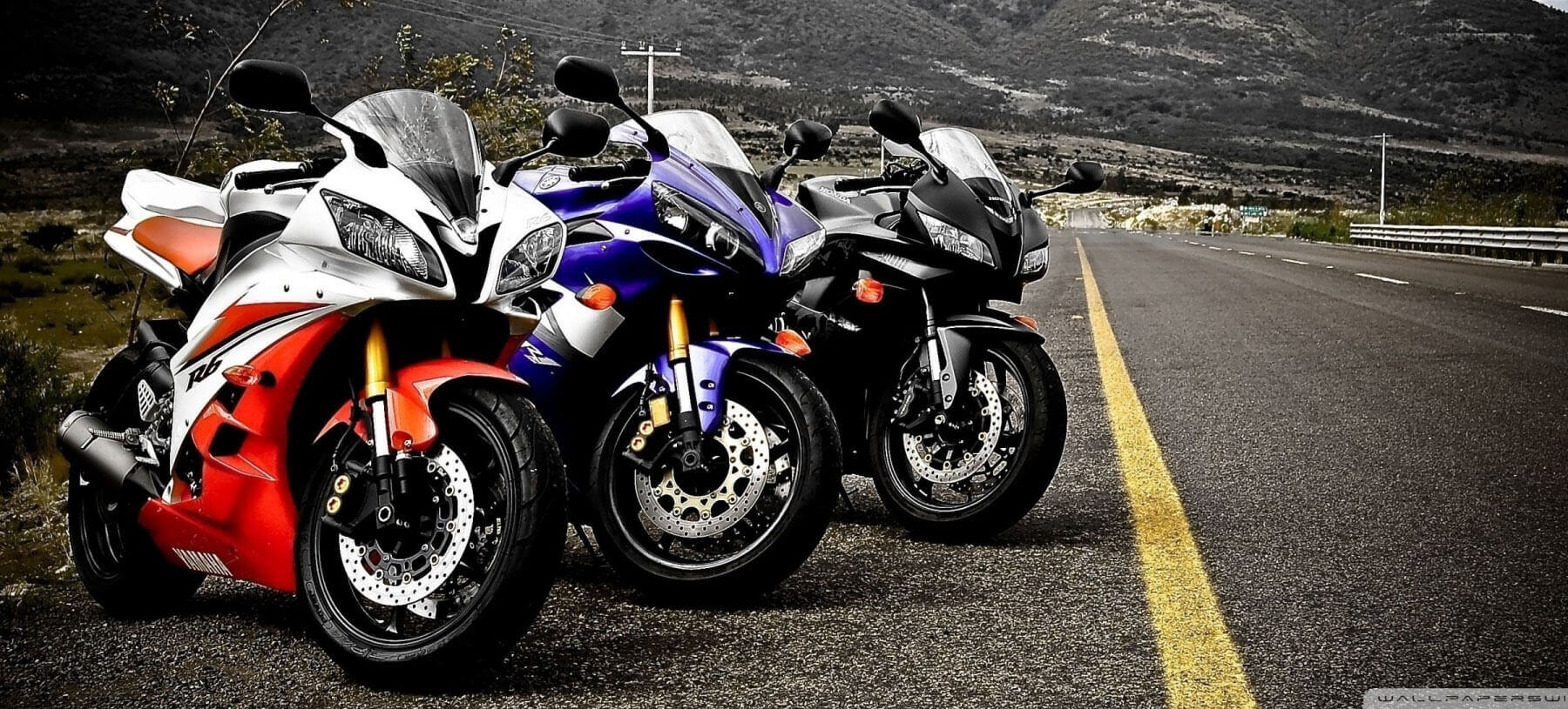Are you looking for a motorcycles?